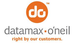 datamax-oneil