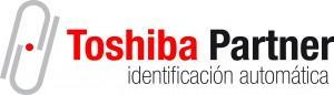L_Toshiba_Partner_RH_esp