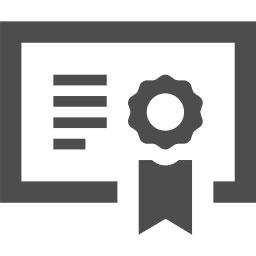 certificate-7-icon-256