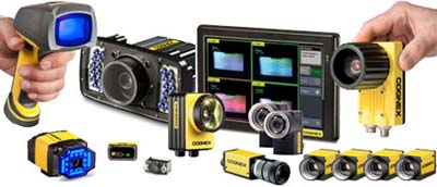 Cognex-family-small