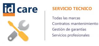 identifica-care-servicios