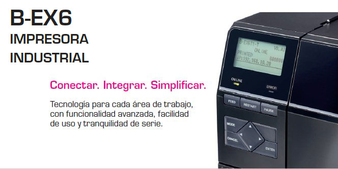 B-EX6-Toshiba-Tec