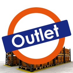 ID-outlet