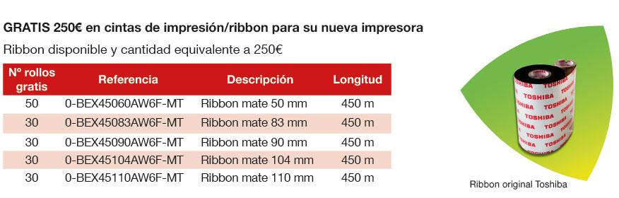 EX4T2_ribbon