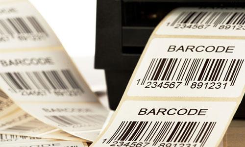 En este momento estás viendo Servicio de Impresión de etiquetas a medida