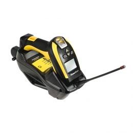 Lee más sobre el artículo Datalogic PowerScan™ PM9500-DK