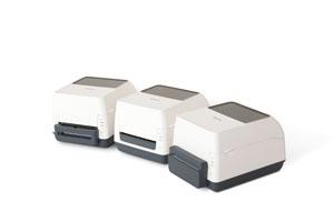 Lee más sobre el artículo Toshiba Tec B-FV4 nueva impresora de sobremesa más versátil y eficiente