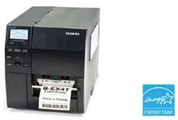 Toshiba Tec EX4T1