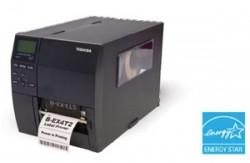 Impresora de Gama Media Toshiba Tec EX4D2
