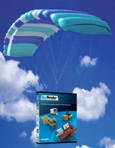 Lee más sobre el artículo Bar Tender 10.1 SR4. Nueva Release y Drivers para impresoras de etiquetas