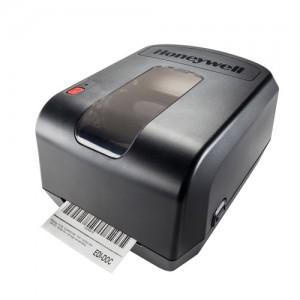 Lee más sobre el artículo Honeywell presenta la nueva impresora térmica PC42t
