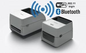 Toshiba B-FV4, ahora con conexión inalámbrica WiFi y Bluetooth