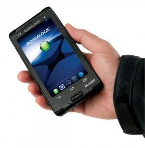 Lee más sobre el artículo Datalogic PDA DL-Axist™
