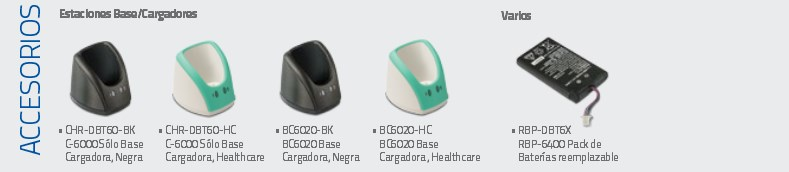 accesorios-datalogic-rida