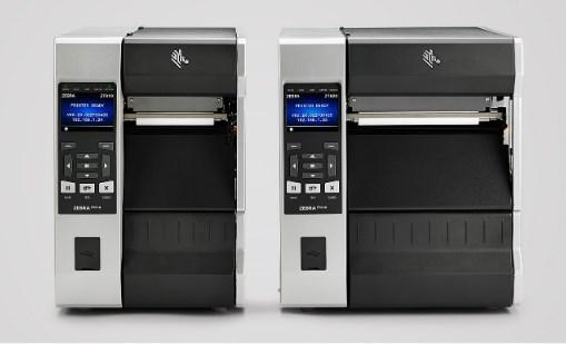 En este momento estás viendo Presentamos la Nuevas Impresoras industriales Zebra ZT600 Series